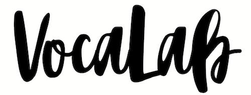 VocaLab | Vocal Educator Toolkit